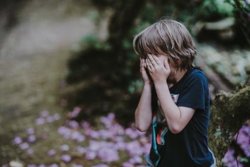 Vokietijoje vykdomas tyrimas dėl 30 tūkstančių įtariamų pedofilijos tinklo narių