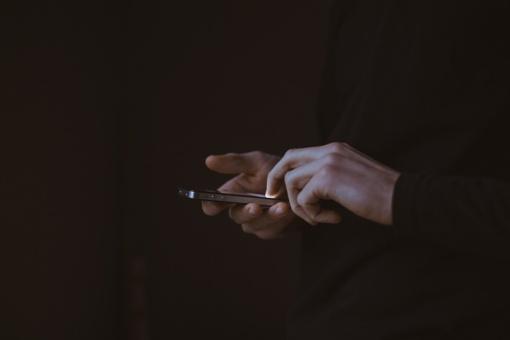 4 naujos telefoninės apgaulės ir kaip nuo jų apsisaugoti