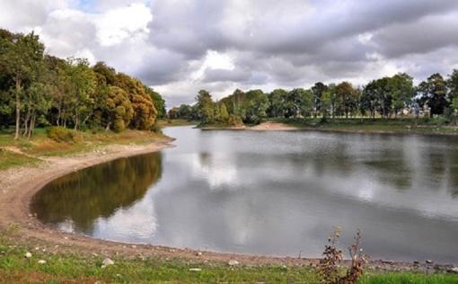 Naujausi maudyklų vandens tyrimai: maudytis Kretingos rajone saugu