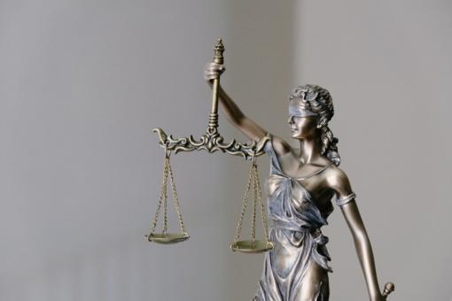 Kauno policininko D. Karaluko byloje – 20 įtariamųjų, ją tikimasi baigti šiemet