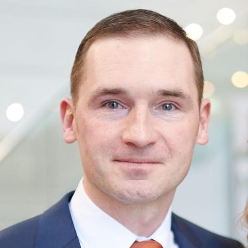 Išrinktas naujasis Marijampolės sporto centro direktorius