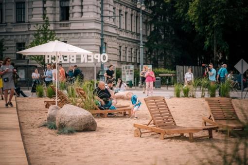 G. Nausėda pasirašė įstatymą dėl Lukiškių aikštės: siekia nesileisti į politines intrigas