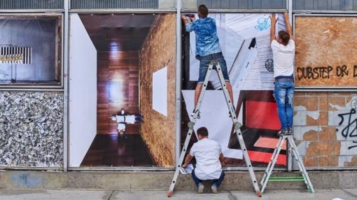 """Architektūros savaitgalis """"Open House Vilnius"""": naujovės lankytojams ir meniniai pasirodymai mieste"""