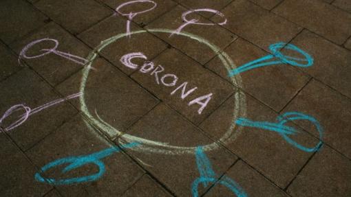 Ispanų atliktas antikūnų nuo koronaviruso tyrimas mažina viltis bandos imuniteto galimybei