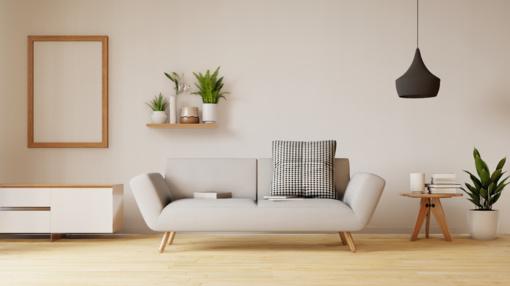 Reikia sofos ir staliuko? Sužinokite priežastis, kodėl nebūtina rinktis komplekto