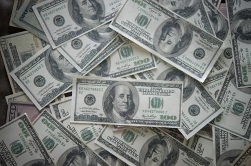 Pasaulio turtingieji paragino juos labiau apmokestinti ir taip padėti atgaivinti ekonomiką
