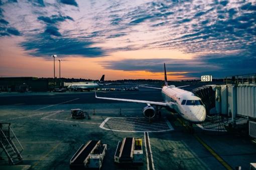 6 gudrybės, kurios padės rasti pigius skrydžius