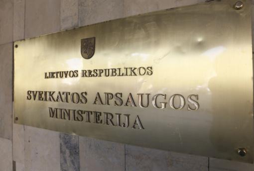 SAM atnaujino kolektyvinę sutartį su dalimi profsąjungų: įrašyta nuotolinio darbo galimybė