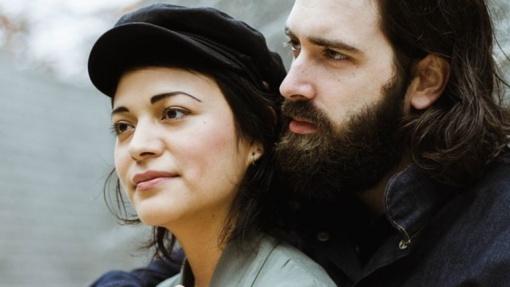 5 meilės etapai: kodėl dauguma suklumpa trečiame?