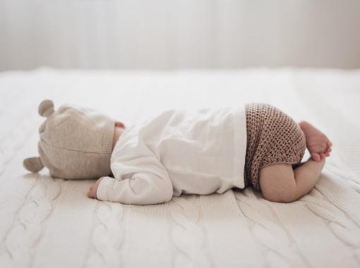 Tragiškais tempais pasaulyje mažėjantis gimstamumas gali turėti liūdnų pasekmių