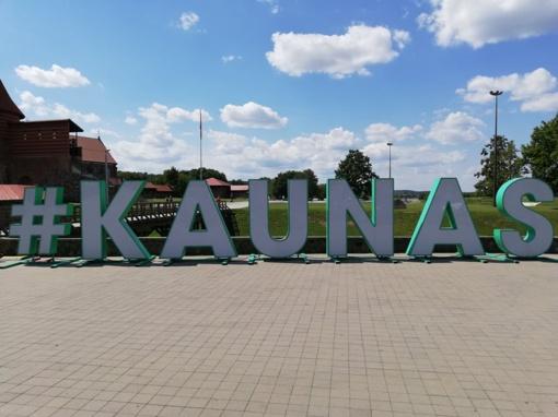 Diena Kaune: vietos, kurios padės pajausti miesto dvasią