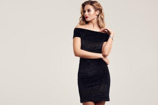 Jai24.LT internetinė parduotuvė — nuo vasarinių suknelių iki žymiausių prekės ženklų avalynės