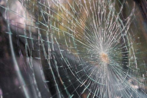 Druskininkų savivaldybėje susidūrus automobiliams nukentėjo moteris
