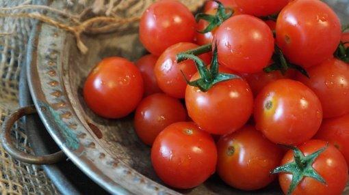 10 maisto produktų ir patiekalų, kuriuos turėtumėte nustoti valgyti jau dabar