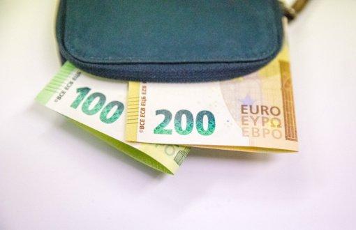 Prancūzijos policija už narkotikų vartojimą iš karto skirs 200 eurų baudą