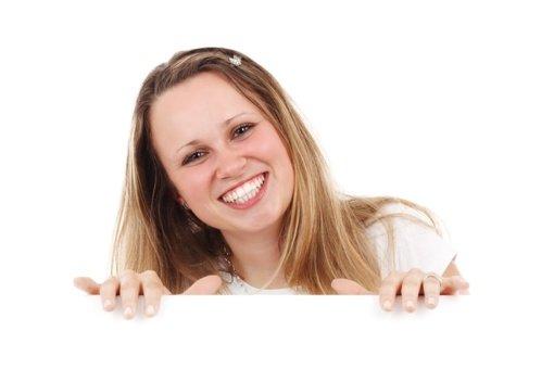 Norite baltos šypsenos? Rinktis profesionalias paslaugas – būtina