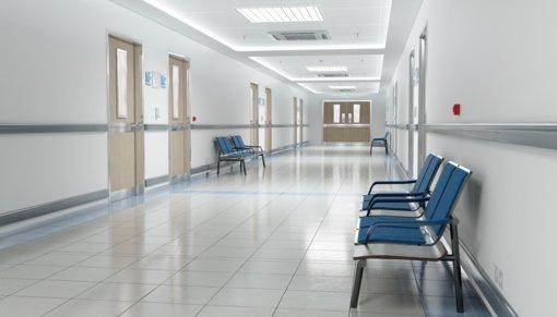 18 gydytojų vakarėlyje užsikrėtė koronavirusu