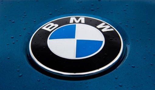 "Kaune apvogtas ""BMW"" automobilis"