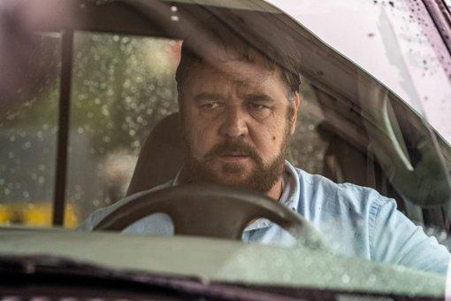 """Filmo apžvalga: """"Įtūžęs"""" (2020)"""