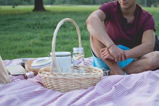 Visaginiečiai kviečiami į gimtadienio pikniką!