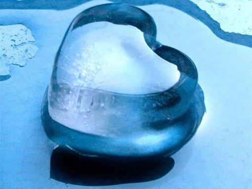Palanga per Žolinę stebins toną sveriančia širdimi iš ledo ir vaistažolių