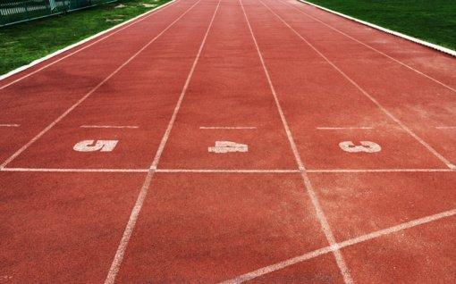 Palangoje vyks svarbiausios lengvaatlečių metų varžybos – žadamas įspūdingas reginys
