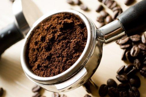 Kaip paveiktų kūną kavos atsisakymas?