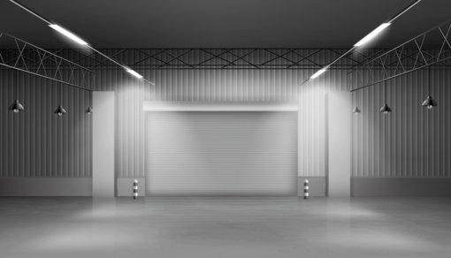 Kodėl verta įsirengti metalinį garažą?