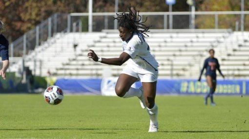 Šiaulių klubą sustiprino atletiška amerikietė iš NCAA finale žaidusio universiteto