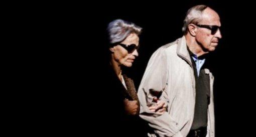 Pradedamos teikti kompleksinės socialinės reabilitacijos paslaugos akliesiems asmenims