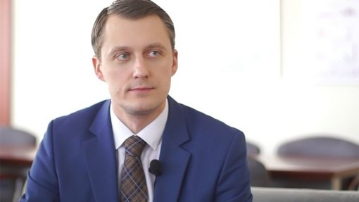 Ž. Vaičiūnas: elektros nepirkimas iš Baltarusijos bus aktyvuojamas tuo metu, kai įvyks energetinis Astravo AE paleidimas paleidimas