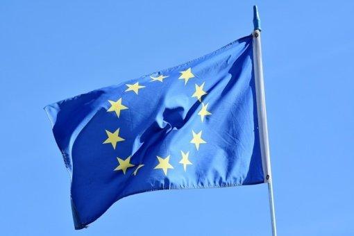Europos Komisija pažadėjo Libanui papildomai 30 mln. Eur