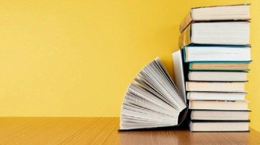 Knygos – vienas iš nedaugelio pirkinių, į kurį tikrai nepasigalėsite investavę