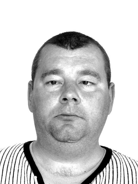 Utenos policija ieško įtariamo asmens, kuris Visagine peiliu sunkiai sužalojo vyrą