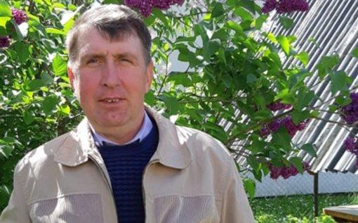 Ūkininkas iš Varėnos rajono: kaip internetas palengvino ūkio darbus