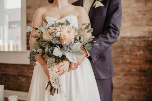 Kaip į vedybas reaguoja skirtingų zodiako ženklų vyrai?