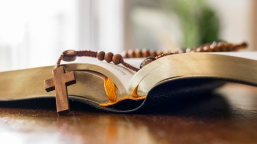 A. Veryga: jau savaitgalį bus pateiktos rekomendacijos maldos namams