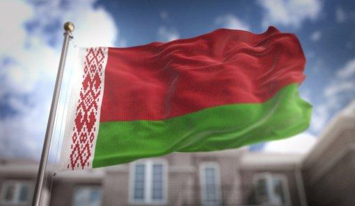 """""""Vienybė težydi!"""" – baigiamasis festivalio koncertas baltarusių palaikymui"""