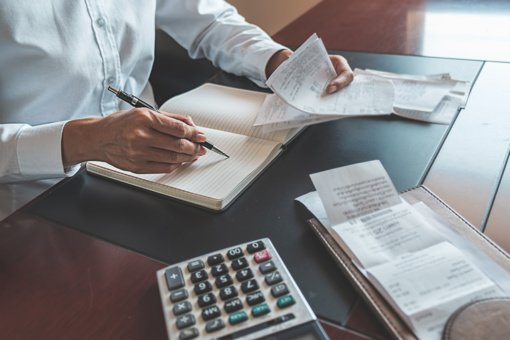 Viešbučių ir restoranų asociacija apie lankytojų registraciją: neaišku, kokių duomenų reikalaujama