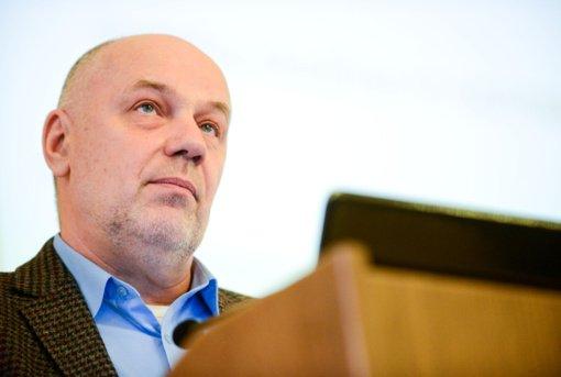 Krizė Baltarusijoje atsilieps Lietuvos verslui: vieni mato grėsmes, kiti įžvelgia galimybes