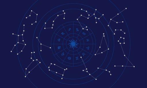 Kokie Zodiako ženklai pasižymi stipriausia intuicija?