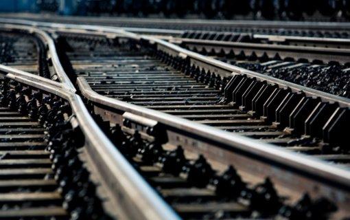 Šiauliuose už 3,7 mln. eurų planuojama nutiesti geležinkelio atšaką į pramoninę zoną