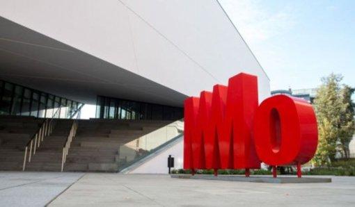 MO muziejus atvyksta į Švenčionis