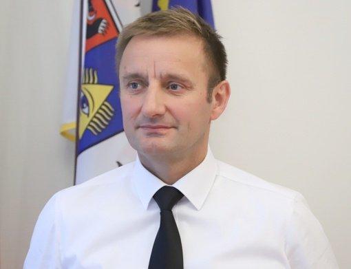 """Lietuvos gyventojai neturi mokėti už """"Grigeo Klaipėda"""" pamokas"""
