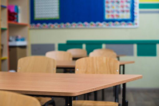 S. Skvernelis: siūlysime moksleivių atostogas prailginti iki 2 savaičių