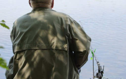 Gerokai sugriežtinta atsakomybė už neteisėtą žvejybą