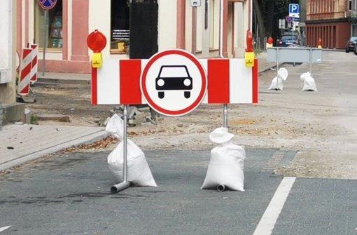 Šeštadienį bus uždaryta A. Jakšto gatvė