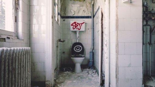 Vilkaviškyje – byla, sukrėtusi ir visko mačiusius: trylikametė suaugusio vyro įgeidžius tenkino stoties tualete