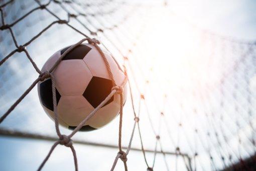Elektrėnų savivaldybėje atnaujinamos sporto bazės