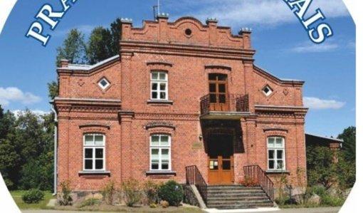 Europos paveldo dienos Panevėžio rajone – žvilgsnis į praeities vertybes